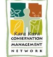 KK CMN logo
